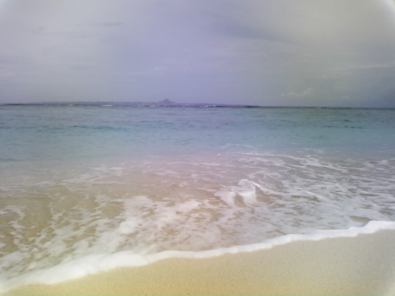 Okinawa_see